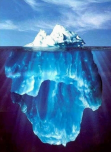 Image result for below waterline