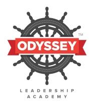 Odyssey-Trans-917x1021(CMYK)