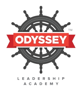the value of leadership in the odyssey Three values of greek society in the odyssey essay  another important greek value is beauty the greeks strived for the idealistic form in everything they did:.
