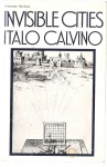 invisible-cities-by-italo-calvino