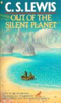 out-of-the-silent-planet